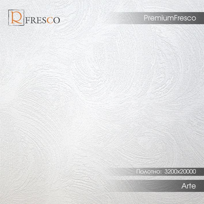 Arte white